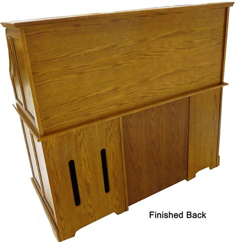 oak rolltop computer desk oak roll top computer desk in stock