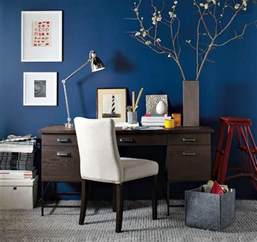 effects of color on mood bob vila s blogs