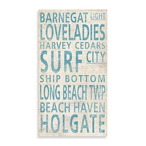 bed bath and beyond long beach jersey shore lbi guest towel bed bath beyond