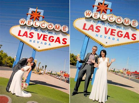 Getting Married In Las Vegas by October 2016 Radiating Chaos