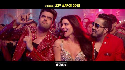 film mika full movie download movie download gallan goriyan full hd hindi music video