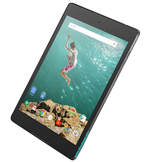 reset android tablet htc nexus 9 reset how to reset htc nexus 9
