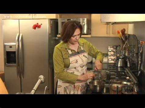 gelatina de cafe con rompope gelatina de caf 233 con crema coffee jello with cream youtube