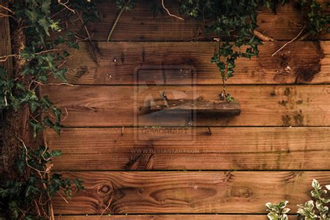 Old Fashioned Home Decor 80 Best Dark Wooden Backgrounds Psd Free Amp Premium