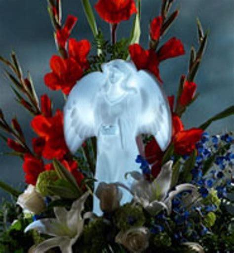 Solar Powered Cemetery Lights Solar Powered Eternal Light Luminous Memorial