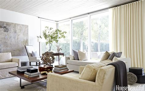 interior design inspiration interior design inspiration living room peenmedia com