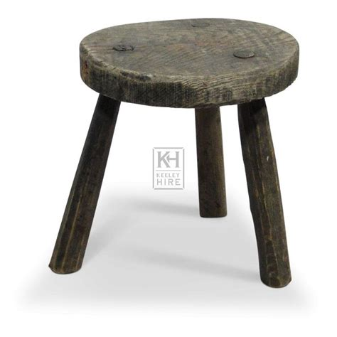 Stool Legs Wood by Wood Stool With 3 Legs Wood Work