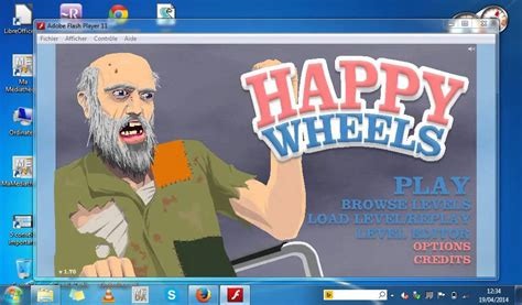 happy wheels full version rar happy wheels full pc indir yenilikler d 252 nyası world of