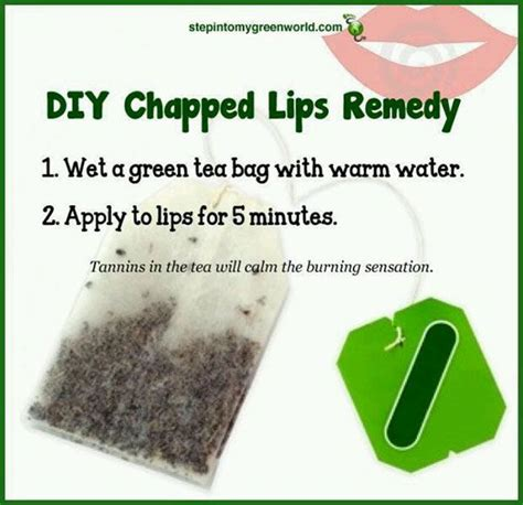 7 Ways To Prevent Chapped by 17 Best Ideas About Chapped Remedy On Lip