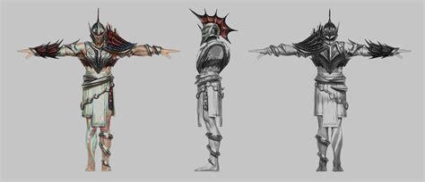 armor of artemis god of war wiki ascension archivo armadura de batalla de poseid 243 n jpg god of war