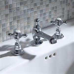 Bathroom Taps Traditional Bathroom Taps Sets Online Bathshop321