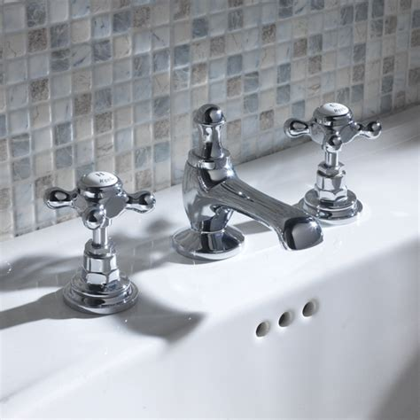 traditional taps bathroom traditional bathroom taps sets online bathshop321
