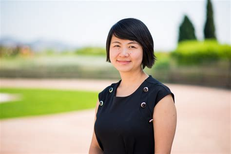 Mba Career Services Iese by With Professor Yuan Liao Iese Mba