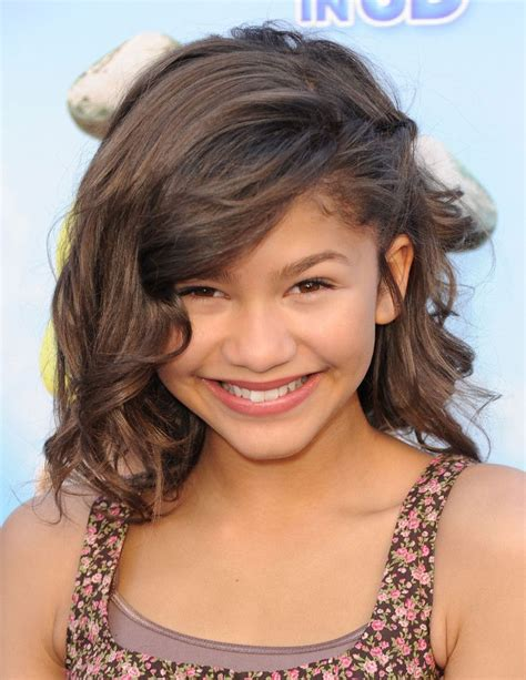 hairstyles for medium length dirty hair cute medium hairstyles cool easy hairstyles zendaya