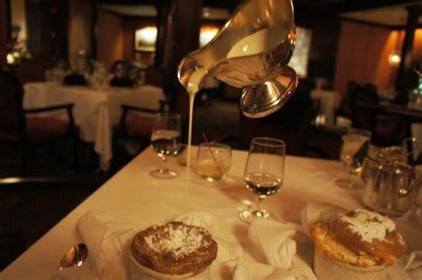 the venetian room orlando tastychomps s 28 most restaurants in orlando 2014 tasty chomps orlando food