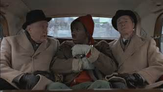 trading places cast trading places eddie murphy and the dukes brothers in