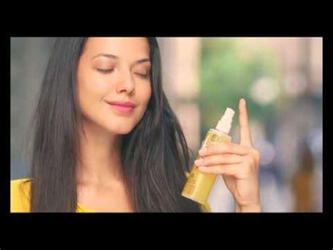 Harga Sunsilk Soft And Smooth Nourishing Spray sunsilk nourishing soft and smooth spray