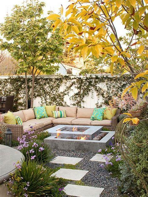 Sitzecken Im Garten Gestalten 3589 by Sitzecke Im Garten Relax Im Gr 252 Nen