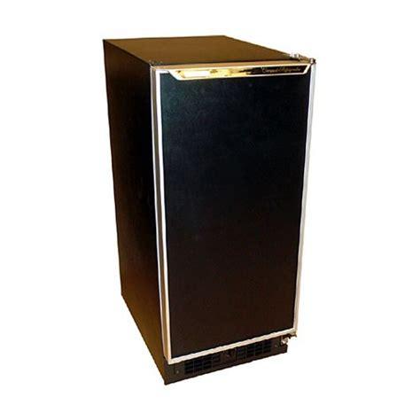 cabinet panel refrigerator