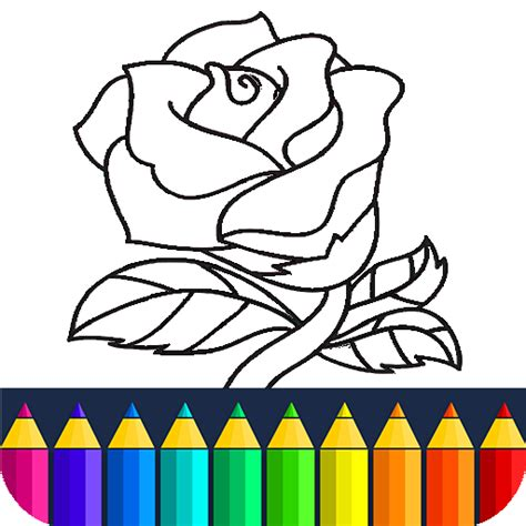 coloring book apk valentines coloring book apk 9 5 6 only