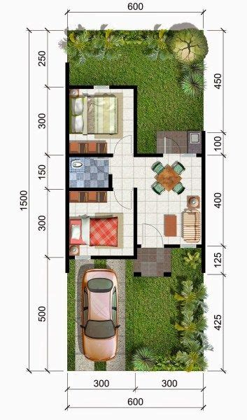 design minimalis type 36 177 best images about rumah on pinterest beach home