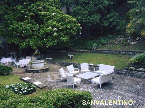villa giulia ristorante al terrazzo awesome ristorante al terrazzo valmadrera contemporary