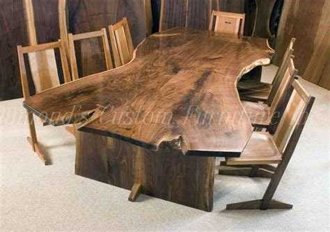 Custom Handmade Furniture - custom conference tables and custom boardroom tables dumond s
