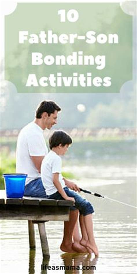 father son projects 10 cool father son activities activities couple and
