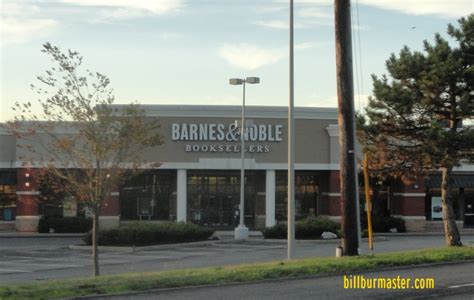Bed Bath And Beyond Springfield Il by Barnes Noble