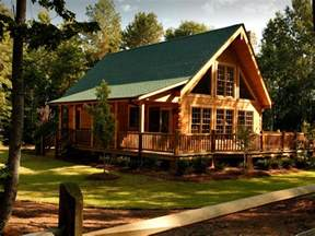 Southland Log Homes Floor Plans log cabin primer diy network blog cabin 2009 diy