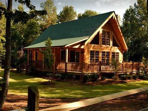log homes diy network cabin 2010 diy
