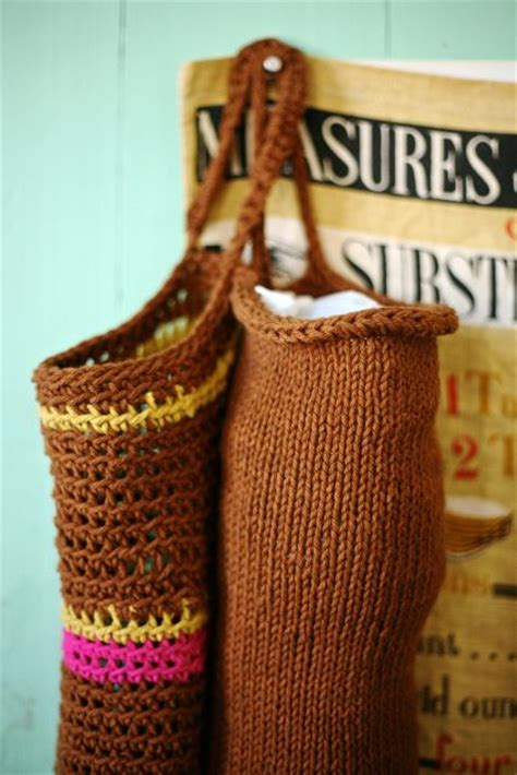 knitting pattern keeper 1000 images about free crochet cozy patterns on