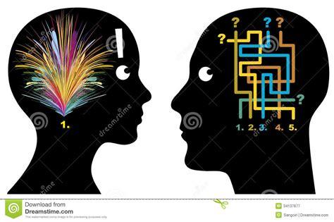 imagenes para pensar logica 7 testes de l 243 gicas que ir 227 o por a prova sua capacidade