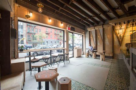 monarch home design studio north york home design studio new york espresso bar in soho new york studio vural