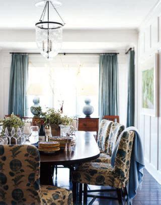 decorating with denim decorating with denim blue denim decor ideas