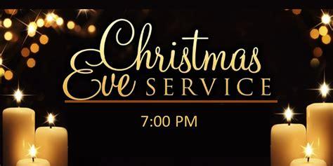 images of christmas eve service christmas eve service international community church