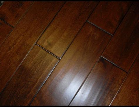 Quality Laminate Flooring High Quality Laminate Floors Wood And Limanate Floors Ideas Pinterest Farmhouse And