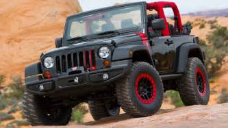 Jeep Jeep Jeep Repair In Somerville Nj