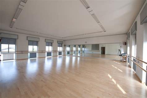 harlequin fiesta wood effect vinyl floor