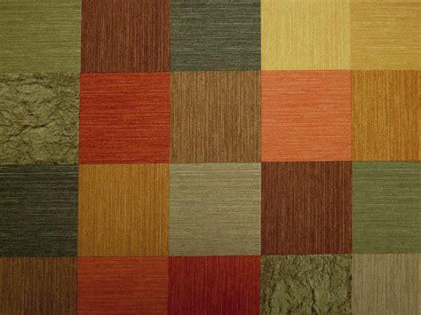 orange futon cover roselawnlutheran