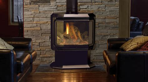 Gas Stoves And Fireplaces Gas Stoves Harding The Fireplace