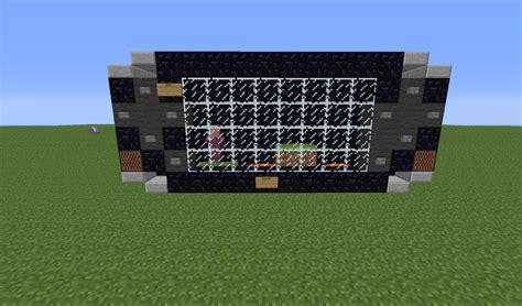 minecraft ps vita mods life size psvita minecraft project