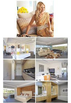 1000 images about homes on