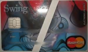 valovis bank kreditkarte valovis bank ag swing prepaid mastercard 174