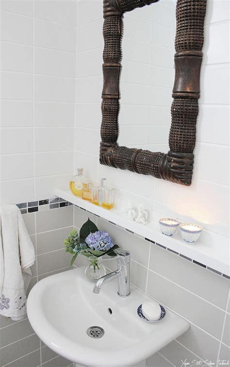 bathroom hacks 11 ikea bathroom hacks new uses for ikea items in the