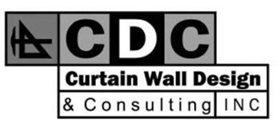curtain wall design consulting inc cdc curtain wall design consulting inc reviews