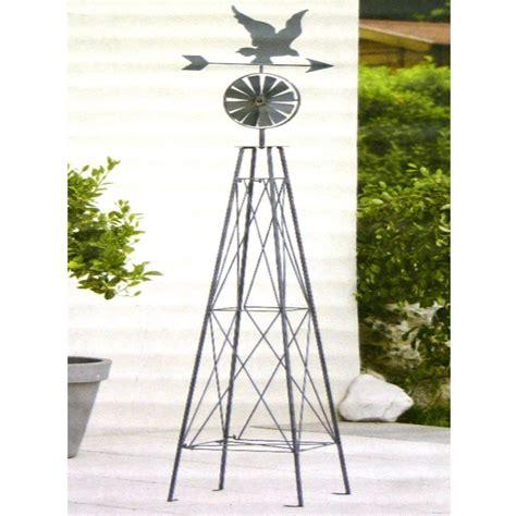 Obelisk Garten Rankhilfe obelisk rankhilfe garten deko ranke ranks 228 ule pflanzen gestell windhager ebay
