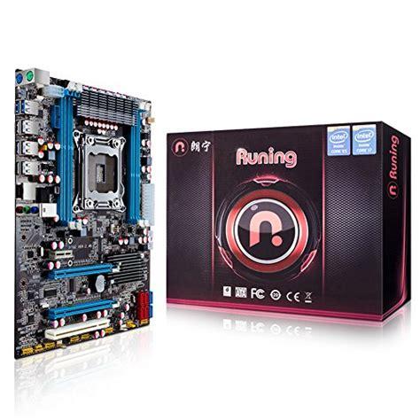 new x79 intel i7 e5 2650 e5 2660 e5 2670 processor