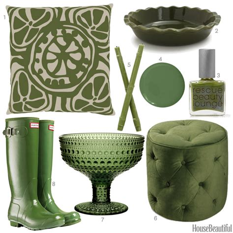 olive green decorating ideas olive green home decor olive green living room picsdecor