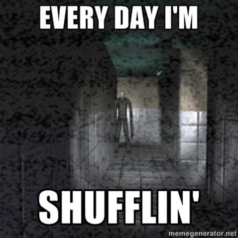 Slenderman Memes - random slenderman meme poster i made creepypasta